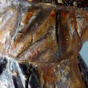 Antiquares-Coppia-di-Angeli-53
