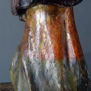 Antiquares-Coppia-di-Angeli-65