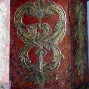 Antiquares-Coppia-di-Angeli-69