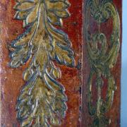 Antiquares-Coppia-di-Angeli-70
