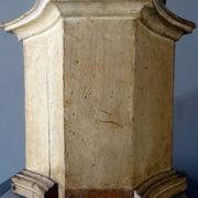 Antiquares-Coppia-di-Angeli-72