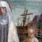 Antiquares-Madonna-con-Bambino-del-'500-10