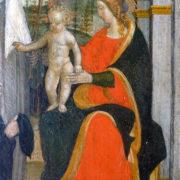 Antiquares-Madonna-con-Bambino-del-'500-11