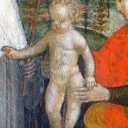Antiquares-Madonna-con-Bambino-del-'500-12