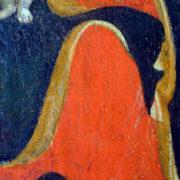 Antiquares-Madonna-con-Bambino-del-'500-13