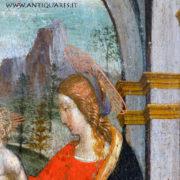 Antiquares-Madonna-con-Bambino-del-'500-14