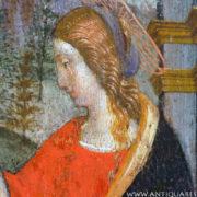 Antiquares-Madonna-con-Bambino-del-'500-15