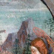 Antiquares-Madonna-con-Bambino-del-'500-16