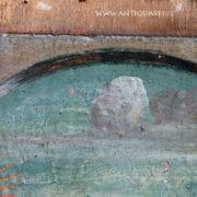 Antiquares-Madonna-con-Bambino-del-'500-17