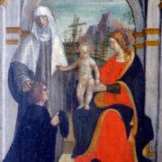 Antiquares-Madonna-con-Bambino-del-'500-2