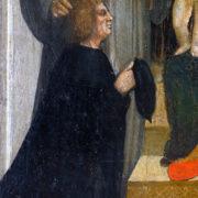 Antiquares-Madonna-con-Bambino-del-'500-3