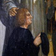 Antiquares-Madonna-con-Bambino-del-'500-4