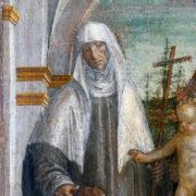 Antiquares-Madonna-con-Bambino-del-'500-6