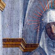 Antiquares-Madonna-con-Bambino-del-'500-8