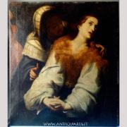 Antiquares-Marta-e-Maddalena-1