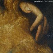 Antiquares-Marta-e-Maddalena-10