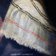 Antiquares-Marta-e-Maddalena-12