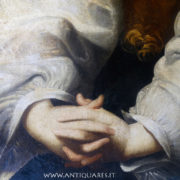Antiquares-Marta-e-Maddalena-17