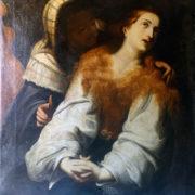Antiquares-Marta-e-Maddalena-2