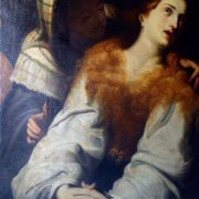 Antiquares-Marta-e-Maddalena-3