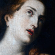 Antiquares-Marta-e-Maddalena-7