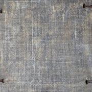 Antiquares-Memento-Mori-11