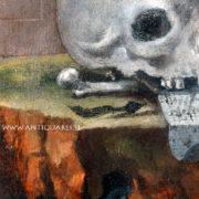 Antiquares-Memento-Mori-4