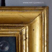 Antiquares-Memento-Mori-9