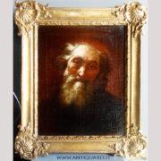 Antiquares-Ritratto-1