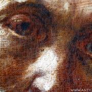 Antiquares-Ritratto-10