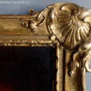 Antiquares-Ritratto-13