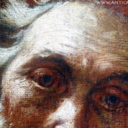 Antiquares-Ritratto-8