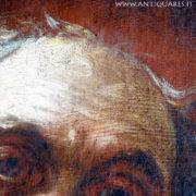 Antiquares-Ritratto-9