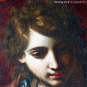 Antiquares-Venere-e-Adone-18