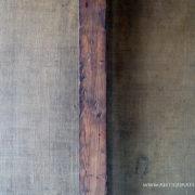 Antiquares-Venere-e-Adone-33