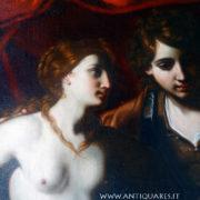 Antiquares-Venere-e-Adone-4