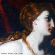 Antiquares-Venere-e-Adone-5