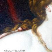 Antiquares-Venere-e-Adone-7