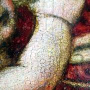 Antiquares-Madonna-con-Bambino-Marco-D'Oggiono-a