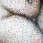 Antiquares-Madonna-con-Bambino-Marco-D'Oggiono-b