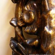 Antiquares-Cornice-19