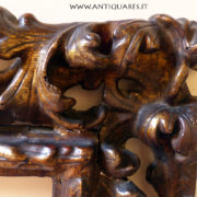 Antiquares-Cornice-2