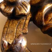 Antiquares-Cornice-20