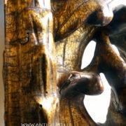 Antiquares-Cornice-22