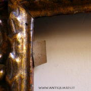 Antiquares-Cornice-23