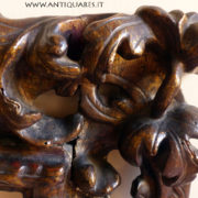 Antiquares-Cornice-3