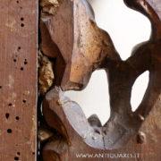 Antiquares-Cornice-31
