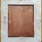 Antiquares-Dipinto-10