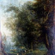 Antiquares-Dipinto-2