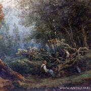 Antiquares-Dipinto-3